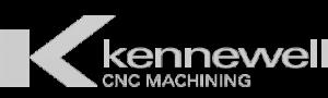 kennewell-grey