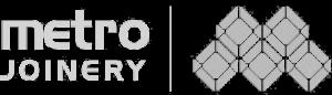 metro-grey