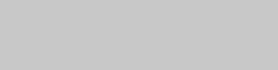 qplastics-grey